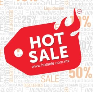 ofertas hot sale soriana